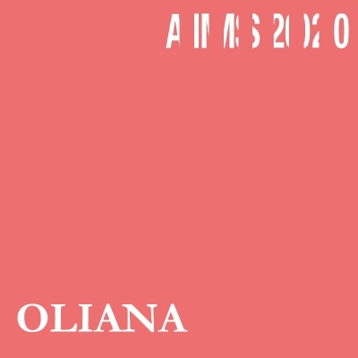 AIMS, ara a Oliana