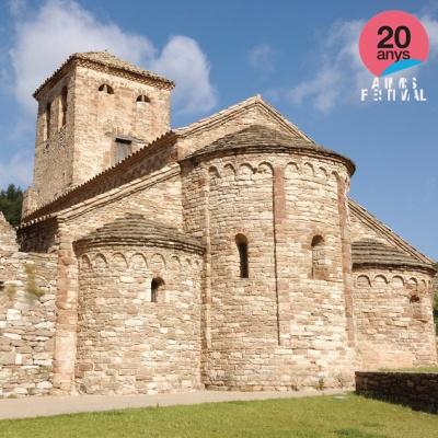 AIMS, ara a Castellnou