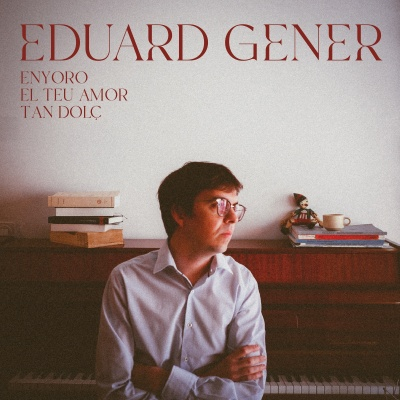 Concert d'Eduard Gener