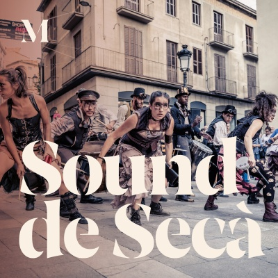 La Mare 2021   Sound de Secà