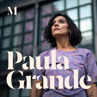 La Mare 2021 | Paula Grande
