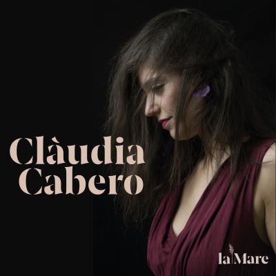 La Mare: Clàudia Cabero