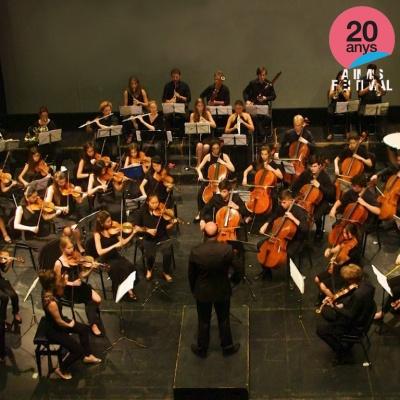 Solsona Orquestra